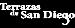 Terrazas de San Diego